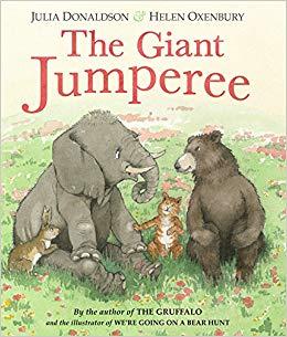 The Giant Jumperee_Medium